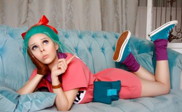 dragonball___bulma_cosplay_by_disharmonica-dazgh35-356x220 Games & Geeks