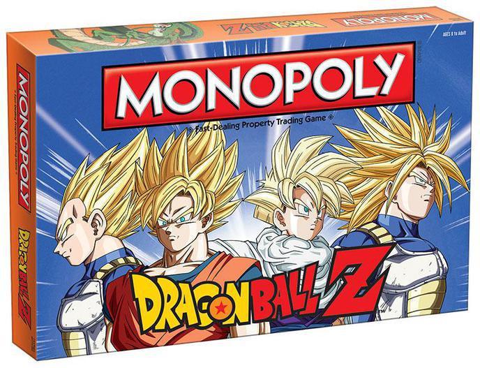 w_3-1-2-monopoly-dragon-ball-xl Sélection de monopoly pour les Geeks