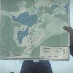 Kona_tes-essentiel-actu-jeux-video-PS4-map-carte-150x150 Test - Kona - PS4