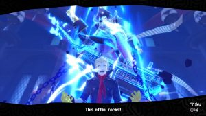 Persona-5-captainkid2-300x169 Test - Persona 5 - PS4