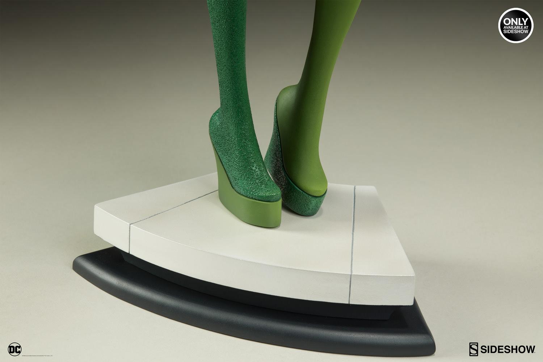 dc-comics-poison-ivy-stanley-artgerm-lau-artist-series-statue-200429-15 Figurines - Harley Quinn - Catwoman et Poison Ivy vues par Artgerm