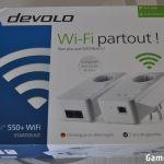 devolo_cpl_550_wifi_DSC_0228-150x150 Test du kit 550+ WiFi ac par devolo