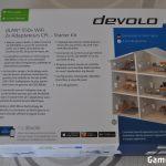devolo_cpl_550_wifi_DSC_0229-150x150 Test du kit 550+ WiFi ac par devolo
