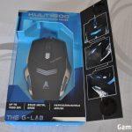 mouse-glab-kult500_DSC_0231-150x150 Kult 500 - Découvrez mon avis sur la souris gamer de The G-Lab