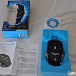 mouse-glab-kult500_DSC_0232-150x150 Kult 500 - Découvrez mon avis sur la souris gamer de The G-Lab