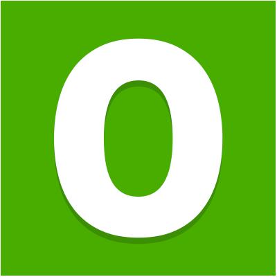 o Magic - Compte rendu de la troisième édition