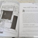 pixn-love-odyssee-lara-croft_DSC_0301-150x150 Présentation du livre L'Histoire de Tomb Raider - L'odyssée de Lara Croft des éditions Pix'n Love