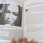 pixn-love-odyssee-lara-croft_DSC_0303-150x150 Présentation du livre L'Histoire de Tomb Raider - L'odyssée de Lara Croft des éditions Pix'n Love