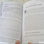 pixn-love-odyssee-lara-croft_DSC_0305-150x150 Présentation du livre L'Histoire de Tomb Raider - L'odyssée de Lara Croft des éditions Pix'n Love