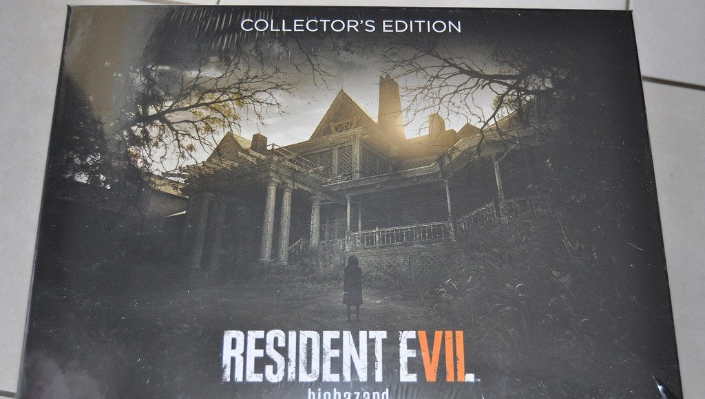 resident_evil_7_collector_edition_baker_mansion_DSC_0244-1024x580 Games & Geeks
