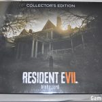 resident_evil_7_collector_edition_baker_mansion_DSC_0244-150x150 Unboxing - Resident Evil Baker's Mansion