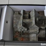 resident_evil_7_collector_edition_baker_mansion_DSC_0245-150x150 Unboxing - Resident Evil Baker's Mansion