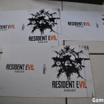 resident_evil_7_collector_edition_baker_mansion_DSC_0253-150x150 Unboxing - Resident Evil Baker's Mansion