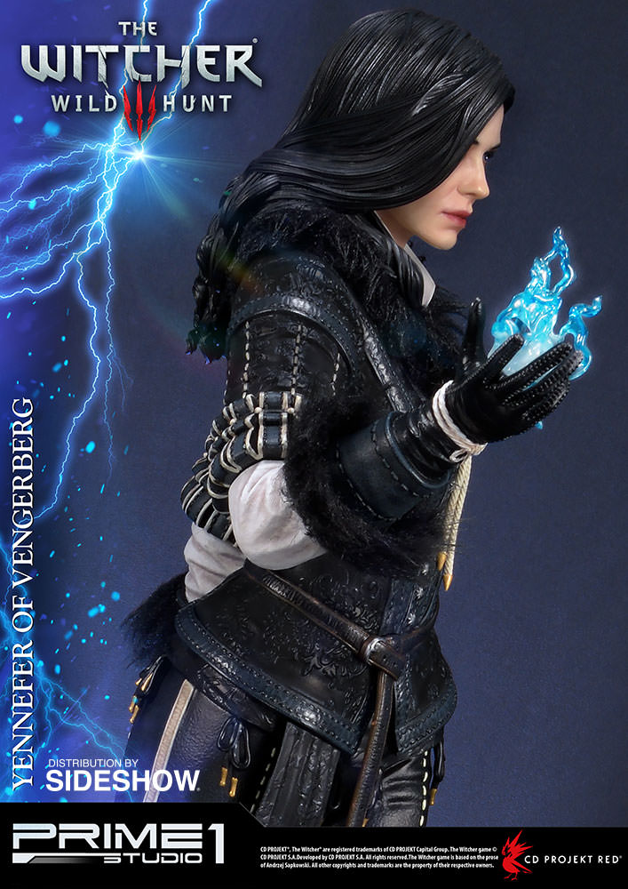 the-witcher-wild-hunt-yennefer-of-vengerberg-statue-prime1-studio-902989-13 Figurine – Yennefer de Vengerberg par Prime1