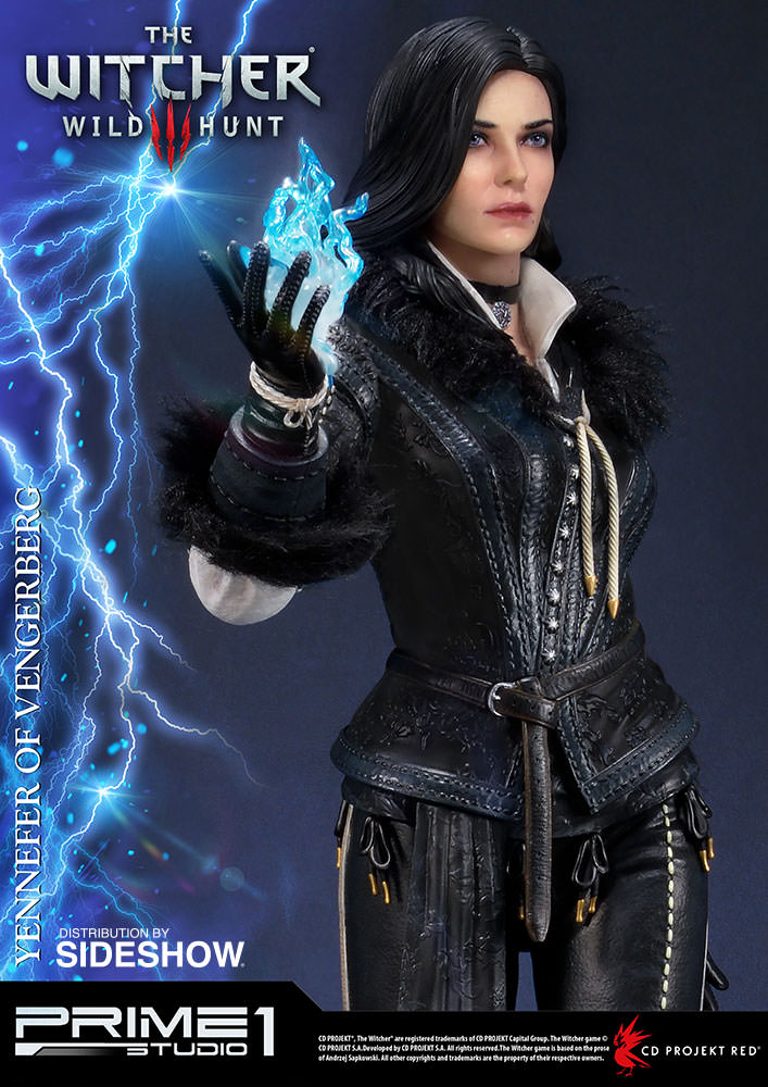 the-witcher-wild-hunt-yennefer-of-vengerberg-statue-prime1-studio-902989-15 Figurine – Yennefer de Vengerberg par Prime1