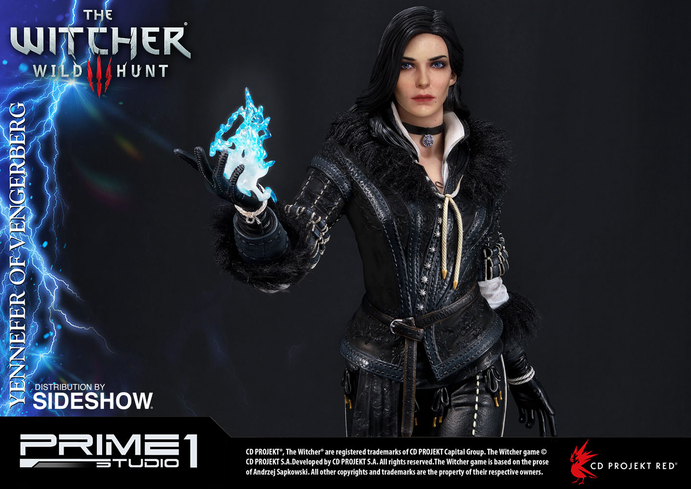 the-witcher-wild-hunt-yennefer-of-vengerberg-statue-prime1-studio-902989-19 Figurine – Yennefer de Vengerberg par Prime1