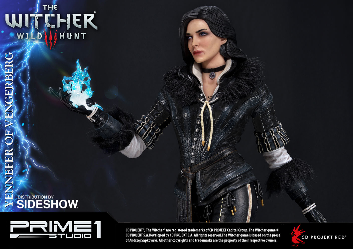 the-witcher-wild-hunt-yennefer-of-vengerberg-statue-prime1-studio-902989-21 Figurine – Yennefer de Vengerberg par Prime1