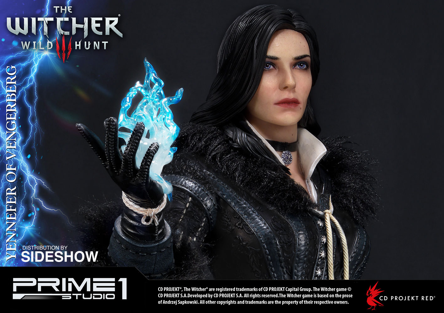 the-witcher-wild-hunt-yennefer-of-vengerberg-statue-prime1-studio-902989-22 Figurine – Yennefer de Vengerberg par Prime1