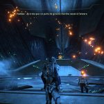 MEA_Panorama-150x150 TEST - Mass Effect Andromeda