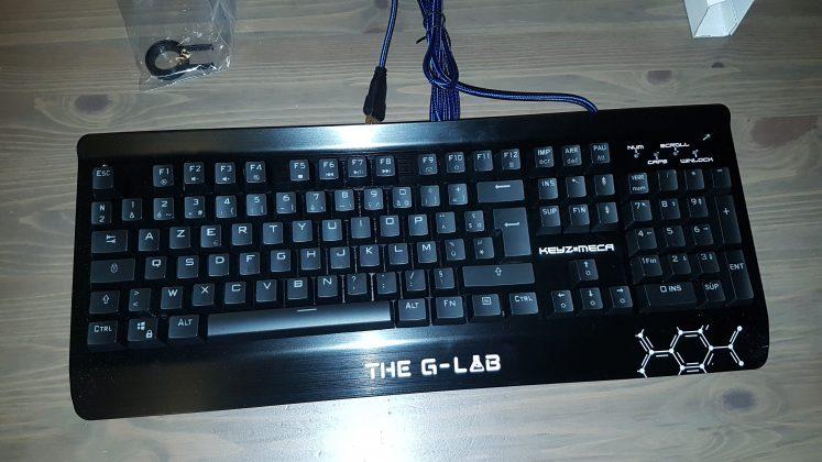 20170622_180345-1-747x420 Unboxing et Test - Clavier The G-Lab KEYZ#MECA