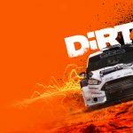 DiRT-4-150x150 Test - DiRT 4 - Le rallye à la portée de tous