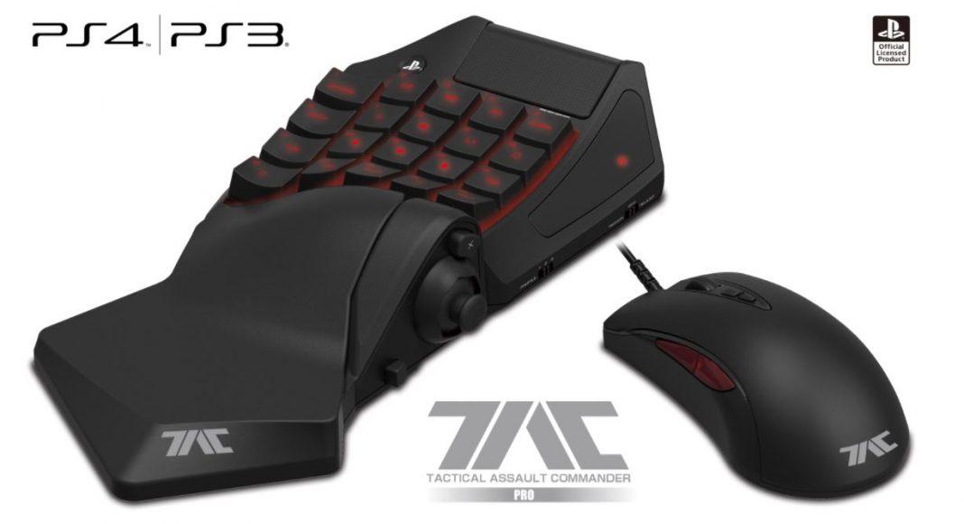 TAC-Pro-1068x580 Games & Geeks