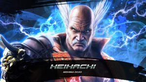 TEKKEN™7_20170607224033-300x169 Test - Tekken 7 - PS4 - L'apothéose ou l'épisode de trop ?