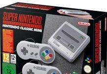super-nes-classique-218x150 Games & Geeks