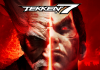 tekken-7-listing-thumb-01-ps4-us-11may17-100x70 Games & Geeks