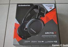 test_casque_arctis_7_steelseries_DSC_0179-218x150 Games & Geeks