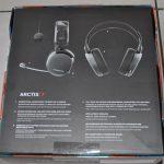 test_casque_arctis_7_steelseries_DSC_0180-e1498379375517-150x150 Test du casque Arctis 7 de Steelseries