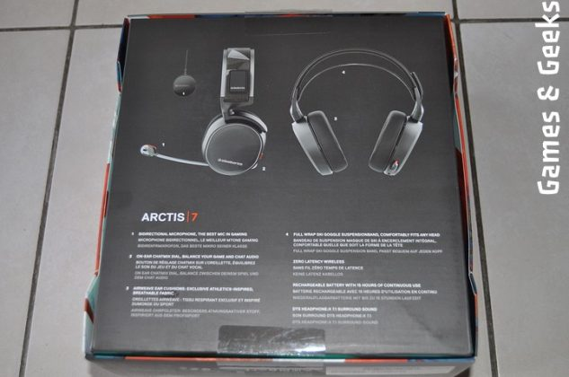 test_casque_arctis_7_steelseries_DSC_0180-e1498379375517-633x420 Test du casque Arctis 7 de Steelseries