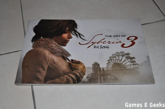 Unboxing_collector_syberia_3_PS4_SOKAL_DSC_0255-696x462 Unboxing - Syberia 3 - Collector