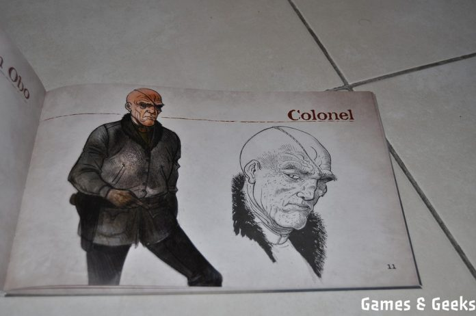 Unboxing_collector_syberia_3_PS4_SOKAL_DSC_0257-696x462 Unboxing - Syberia 3 - Collector