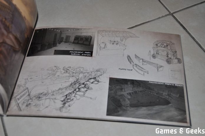 Unboxing_collector_syberia_3_PS4_SOKAL_DSC_0258-696x462 Unboxing - Syberia 3 - Collector