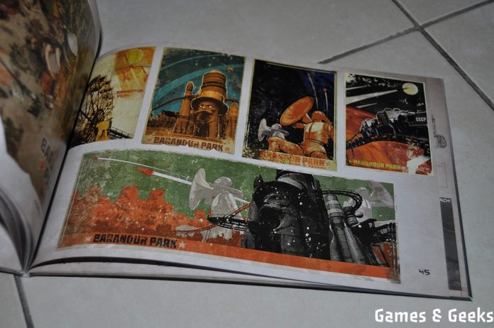 Unboxing_collector_syberia_3_PS4_SOKAL_DSC_0259-696x462 Unboxing - Syberia 3 - Collector