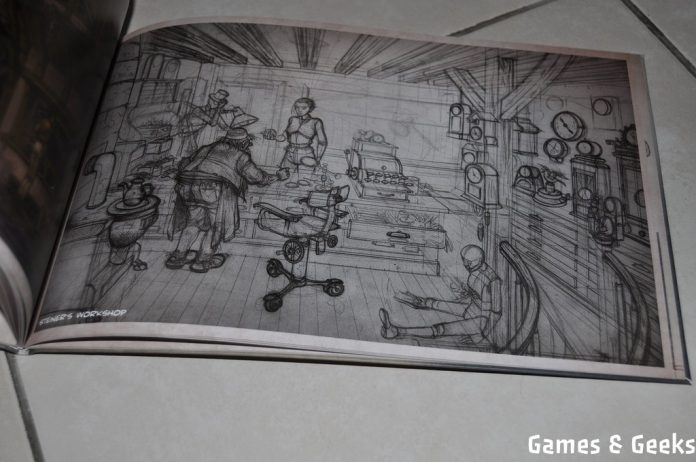 Unboxing_collector_syberia_3_PS4_SOKAL_DSC_0260-696x462 Unboxing - Syberia 3 - Collector