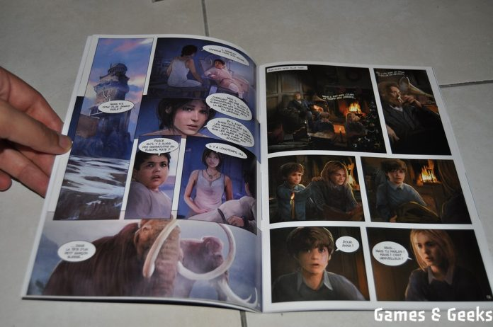 Unboxing_collector_syberia_3_PS4_SOKAL_DSC_0265-696x462 Unboxing - Syberia 3 - Collector
