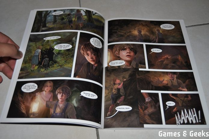 Unboxing_collector_syberia_3_PS4_SOKAL_DSC_0266-696x462 Unboxing - Syberia 3 - Collector