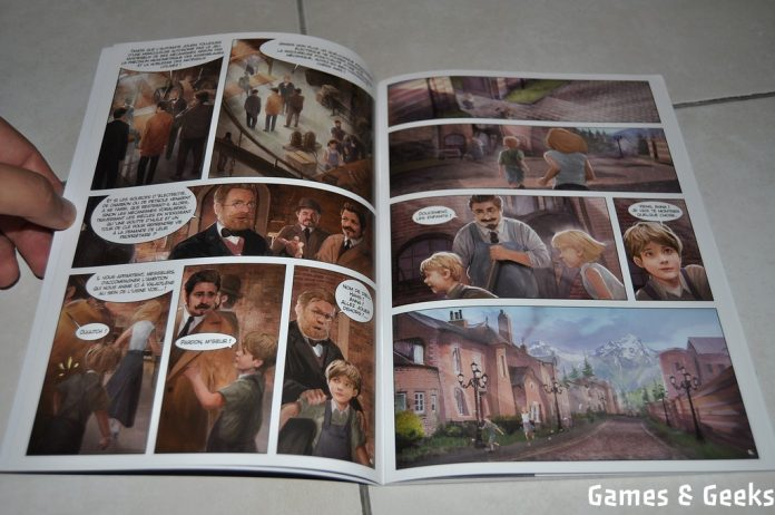 Unboxing_collector_syberia_3_PS4_SOKAL_DSC_0267-696x462 Unboxing - Syberia 3 - Collector