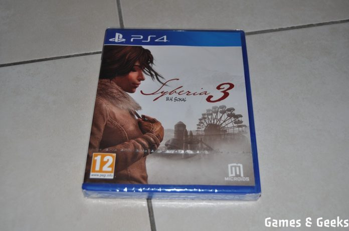 Unboxing_collector_syberia_3_PS4_SOKAL_DSC_0268-696x462 Unboxing - Syberia 3 - Collector