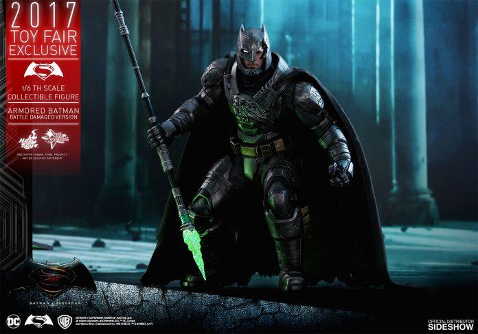 dc-comics-bvs-armored-batman-battle-damaged-version-sixth-scale-hot-toys-903086-14-696x487 Figurine - Armored Batman Battle Damaged Version