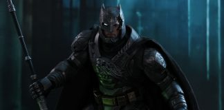 dc-comics-bvs-armored-batman-battle-damaged-version-sixth-scale-hot-toys-feature-903086-324x160 Games & Geeks