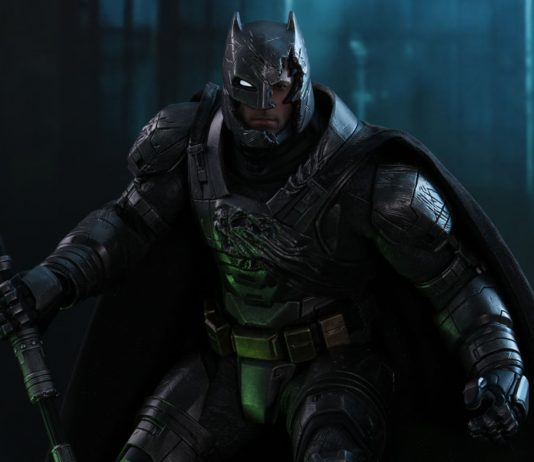 dc-comics-bvs-armored-batman-battle-damaged-version-sixth-scale-hot-toys-feature-903086-534x462 Games & Geeks