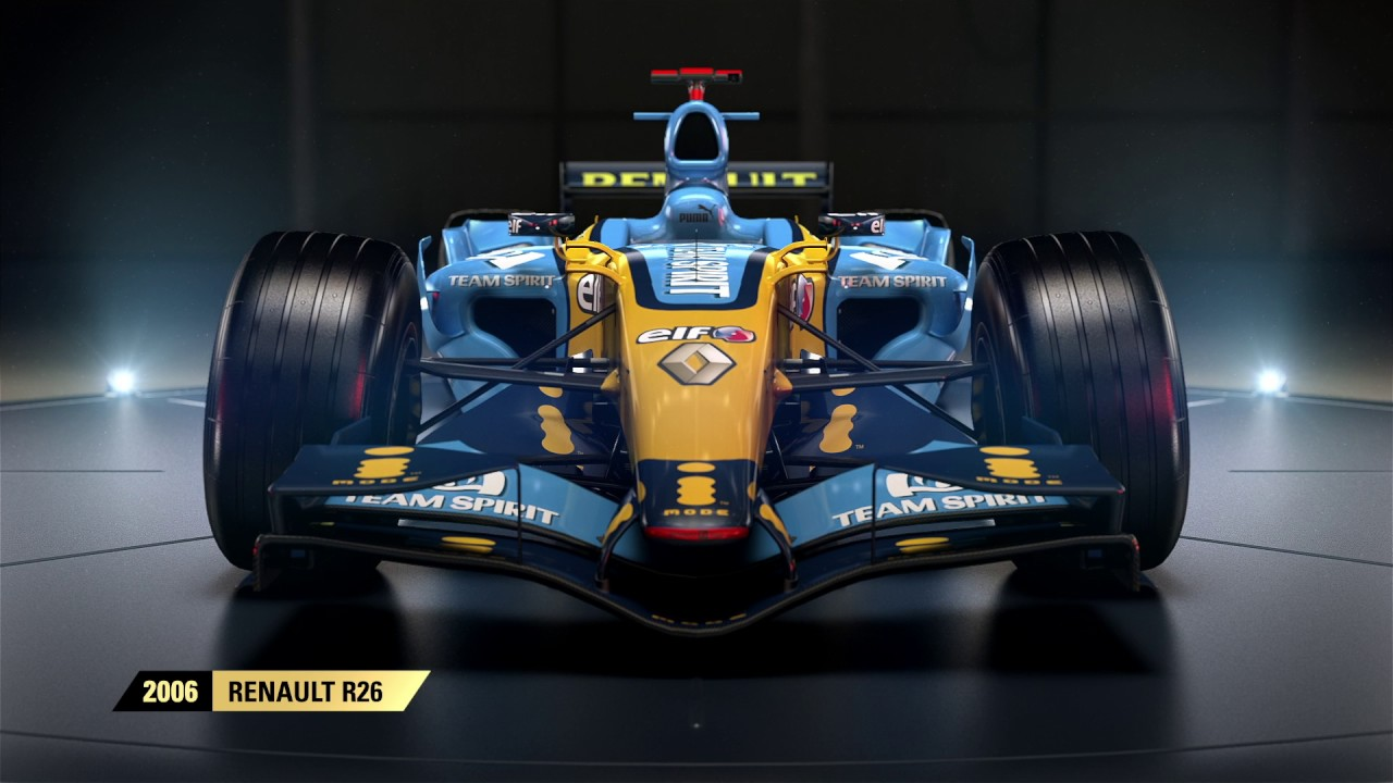 f1 2017 renault pr sente sa f1 historique. Black Bedroom Furniture Sets. Home Design Ideas
