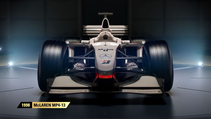 f1_2017_reveal_1998_mclaren_mp4-13-696x392 F1 2017 dévoile quatre McLaren historiques