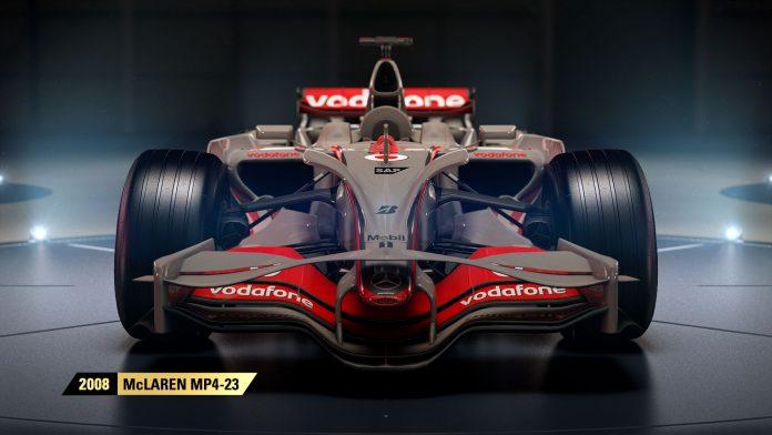 f1_2017_reveal_2008_mclaren_mp4-23-696x392 F1 2017 dévoile quatre McLaren historiques