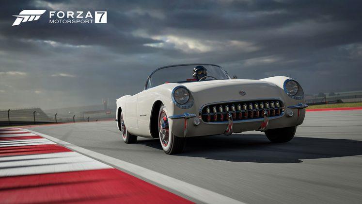 forza-motorsport-7-liste-voiture-747x420 Forza Motorsport 7 - La liste des voitures - complète