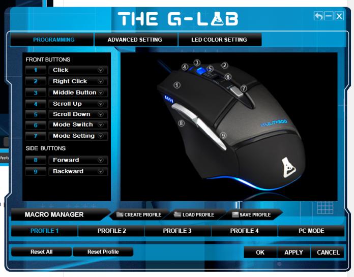 kult300-696x545 Kult 300 - Découvrez mon avis sur la souris gamer de The G-Lab