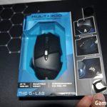 souris_kult_300_DSC_0182-150x150 Kult 300 - Découvrez mon avis sur la souris gamer de The G-Lab